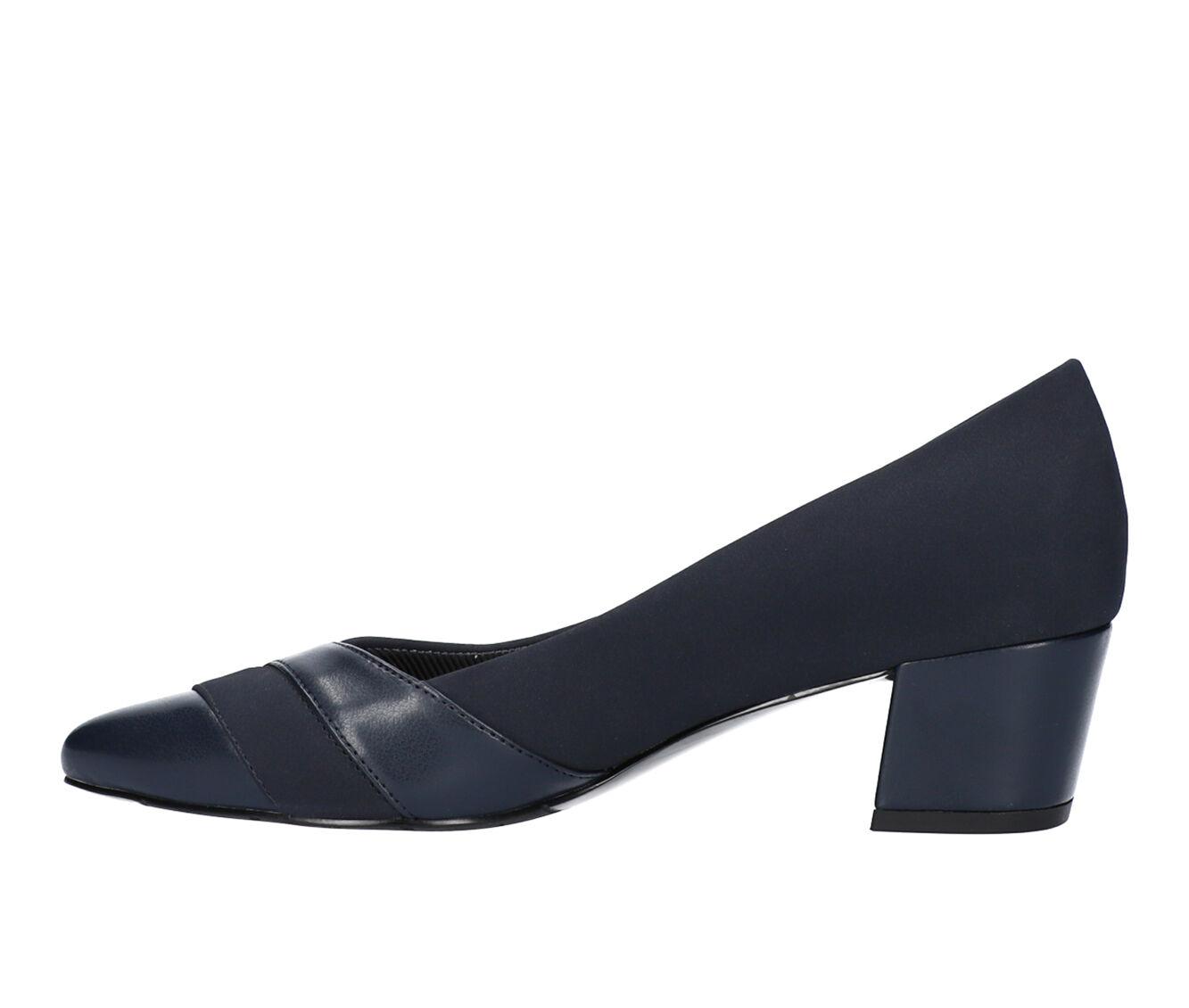Women's Easy Street Elle Pumps   Women's shoes   2020 New aRsDs