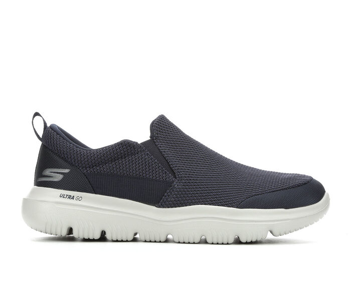 Men's Skechers Go Evolution Ultra Casual Shoes