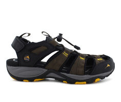 Men's Pacific Mountain Ascot Outdoor Sandals