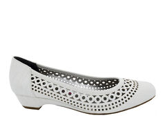 Women's Ros Hommerson Tina Shoes