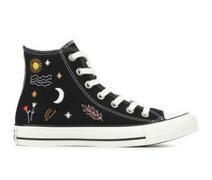 Women's Converse Chuck Taylor All Star Explore High Top Sneakers