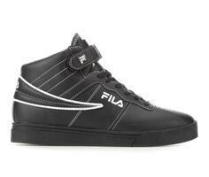 Men's Fila Vulc 13 Top Stitch Sneakers