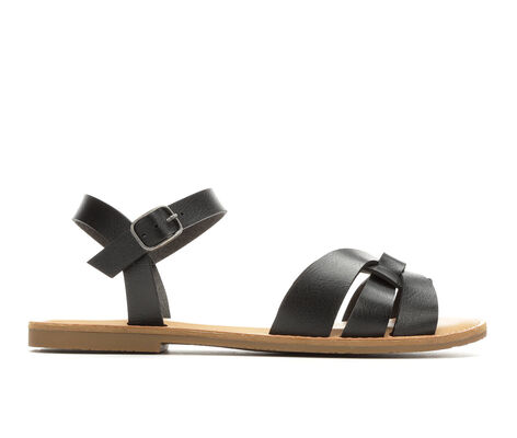 Women's Rock And Candy Blakey Sandals