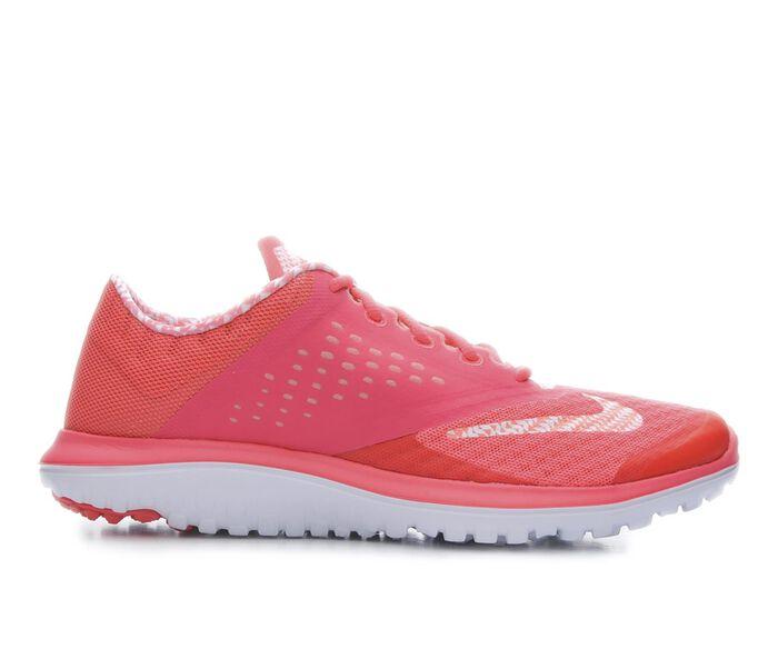 Women's Nike FS Lite Run 2 Premium Running Shoes