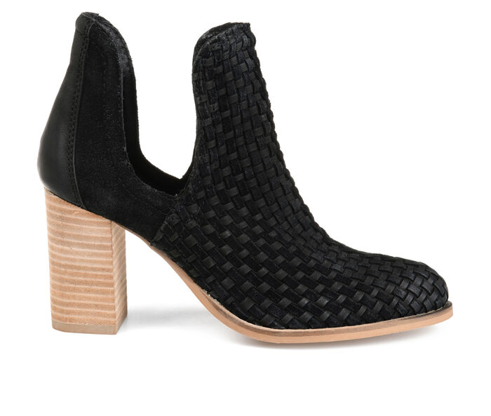 Women's Journee Signature Kevona Booties
