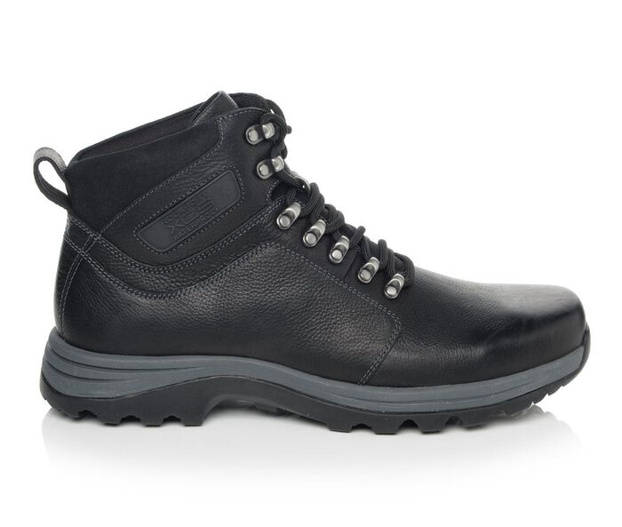 Men's Rockport Bracken Ridge Boot Hiking Boots