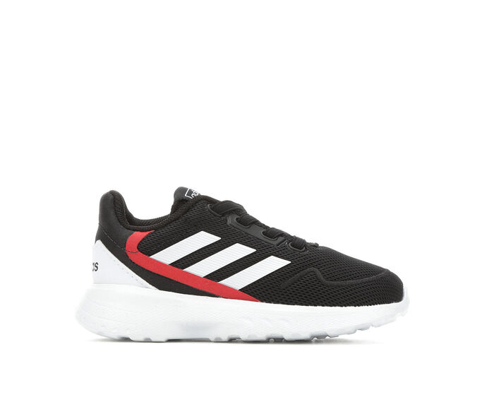 Boys' Adidas Infant & Toddler Nebzed Running Shoes