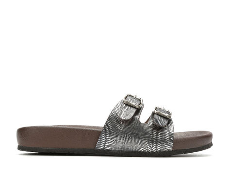 Women's Volatile Luana Footbed Sandals
