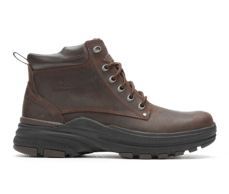 Men's Skechers Norman 64788 Hiking Boots