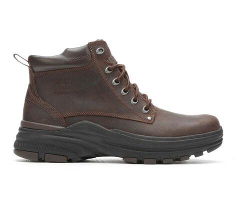 Men's Skechers Norman 64788 Hiking Boots