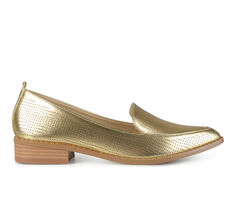 Women's Journee Collection Brooky Loafers