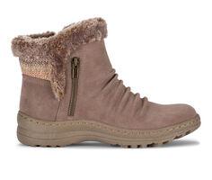 Women's Baretraps Acelyn Winter Boots