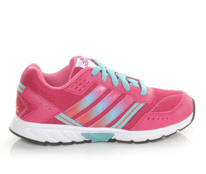Girls' Adidas A-Faito LT Running Shoes