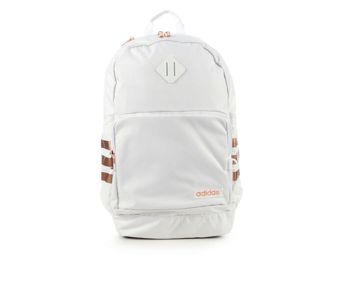 Adidas Classic 3S IV Backpack