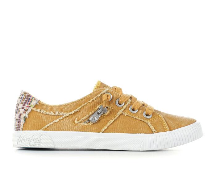 Women's Blowfish Malibu Fruit Slip-On Sneakers
