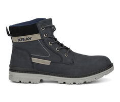 Men's Xray Footwear Peak Boots