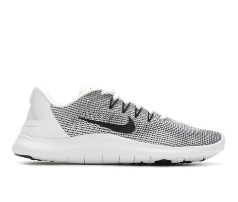 Women's Nike Flex Run 2018 Running Shoes