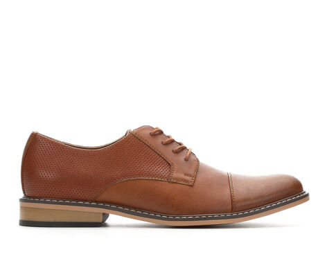 Men's Madden Antwon Dress Shoes