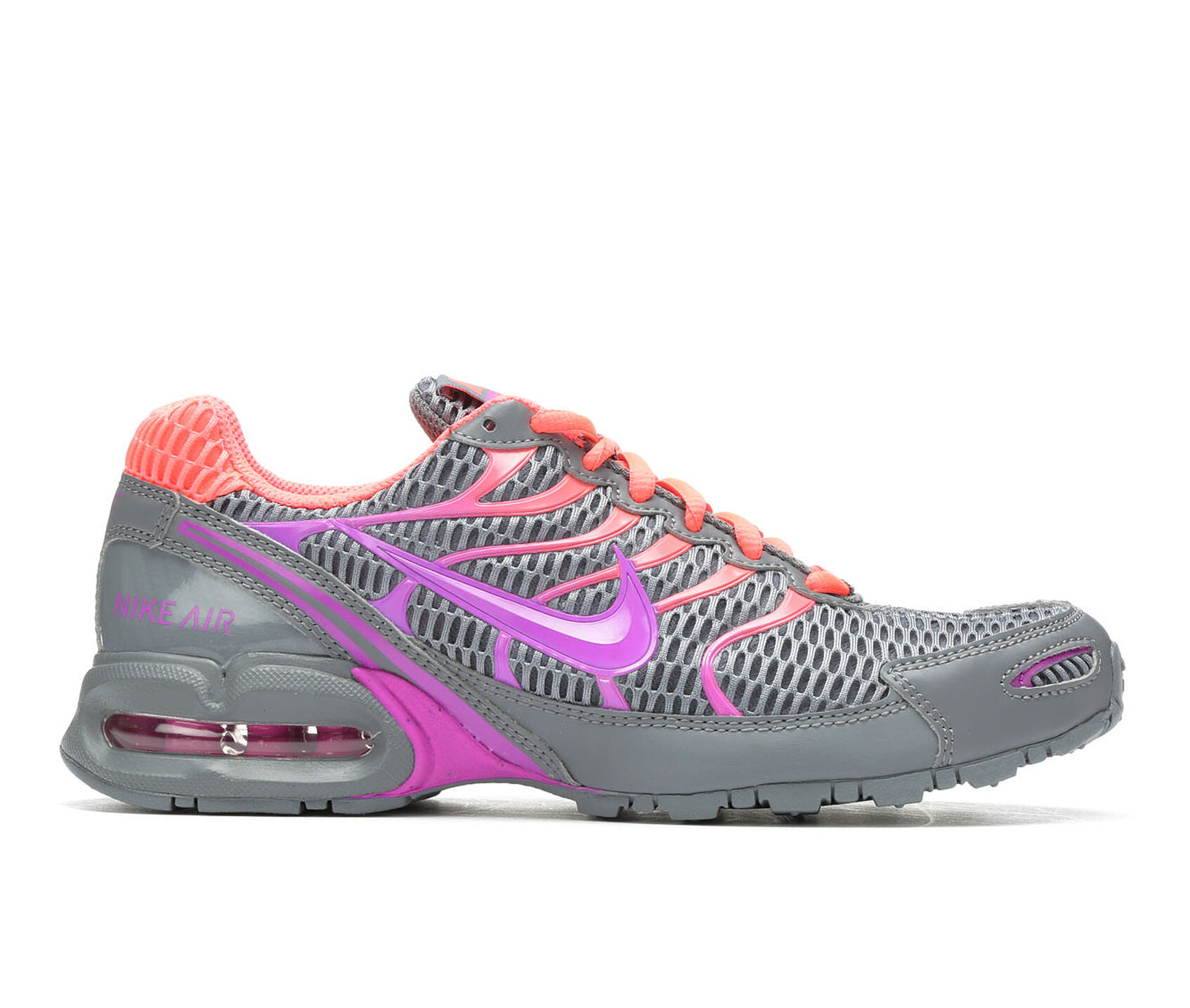 5b1349a975 Women's Nike Air Max Torch 4 Running Shoes | Shoe Carnival