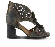 Women's L'Artiste Marieloves Dress Sandals