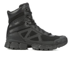 Men's Bates Velocitor Work Boots