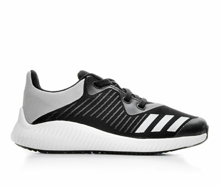 Boys' Adidas Fortarun K 10.5-7 Running Shoes