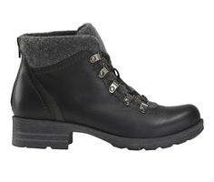 Women's Earth Origins Randi Rex Hiking Boots