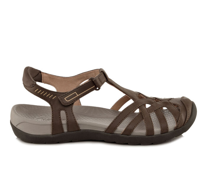 Women's BareTraps Feena Outdoor Sandals
