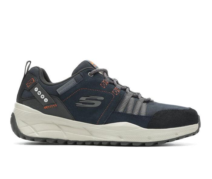 Men's Skechers 237023 Equalizer 4.0 TRX Water Resistant Walking Shoes