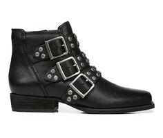 Women's Zodiac Adele Moto Boots