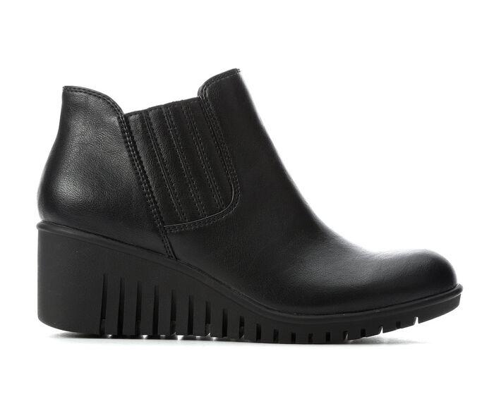 Women's EuroSoft Joslyn Chelsea Wedge Boots
