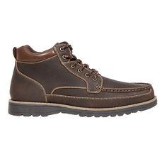 Men's Deer Stags Callow Boots