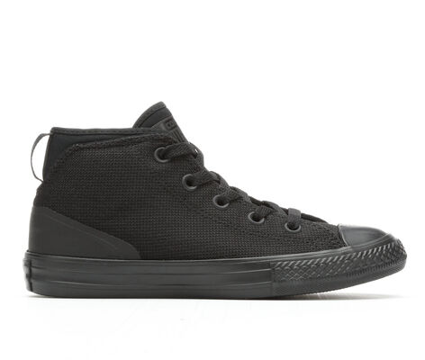 Boys' Converse Syde Street Tough Poly Sneakers