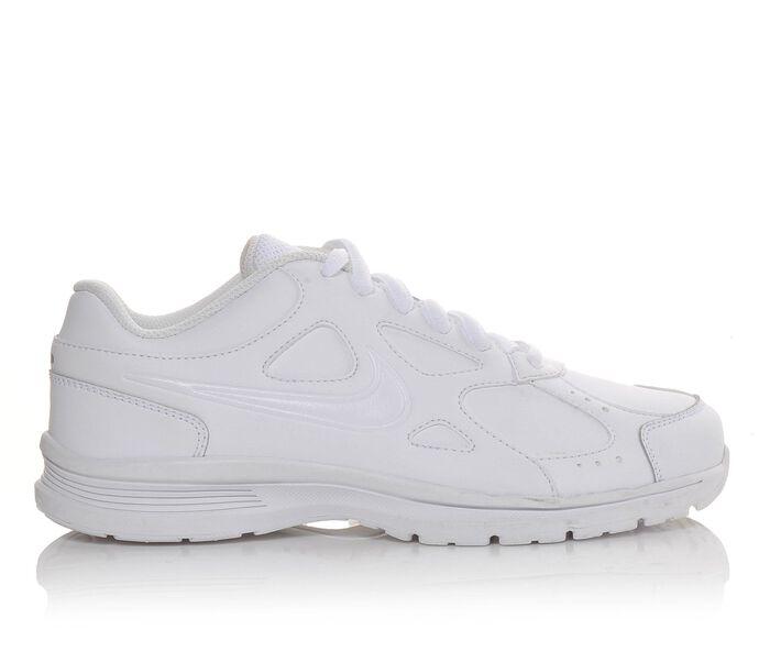 Kids' Nike Advantage Runner 2 10.5-7 Running Shoes