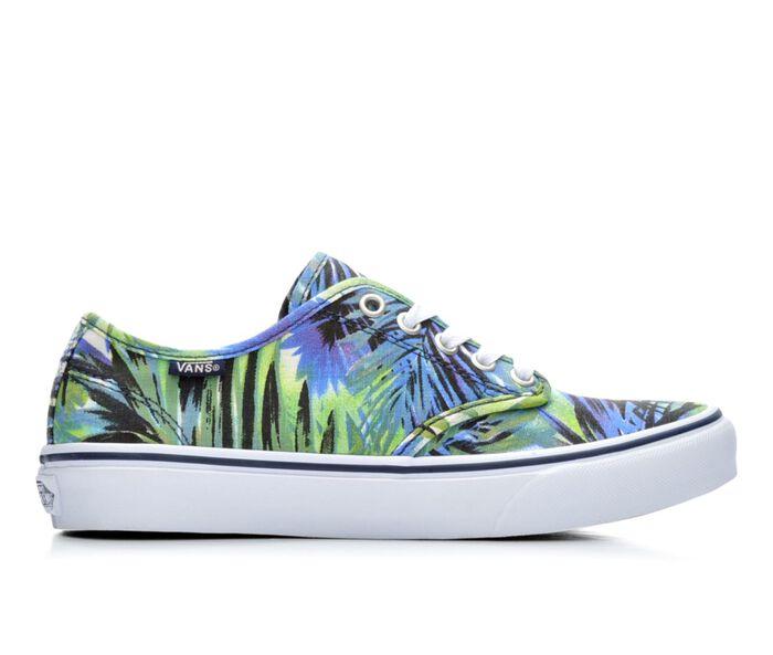 Women's Vans Camden Stripe Skate Shoes