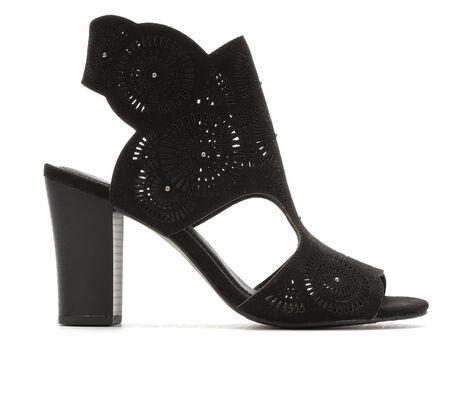 Women's Vintage 7 Eight Hayven Dress Sandals