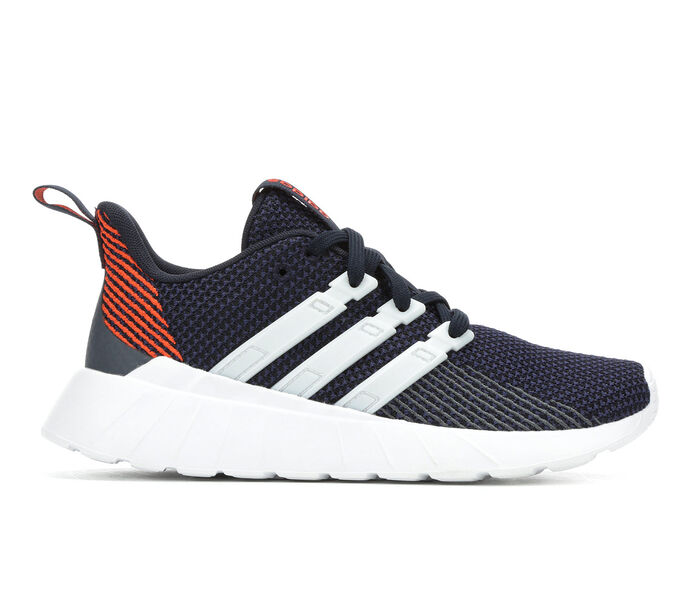 Boys' Adidas Little Kid & Big Kid Questar Flow Running Shoes