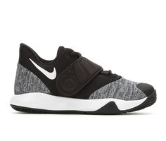 Boys' Nike KD Trey 5 VI 10.5-3 High Top Basketball Shoes