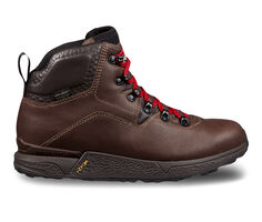 Men's Irish Setter by Red Wing Canyons 2857 Work Boots
