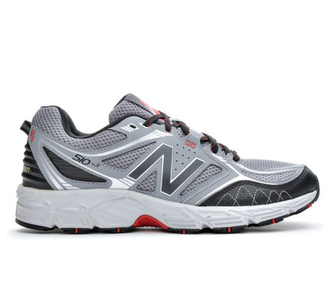 Men's New Balance MT510RG3 Running Shoes