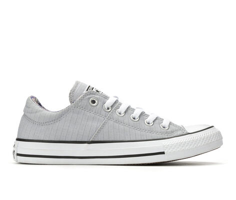 Women's Converse Madison Ripstop Floral Sneakers