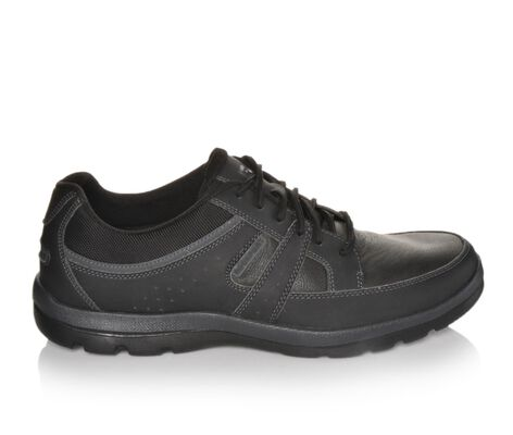 Men's Rockport Get Your Kicks Blucher Casual Shoes