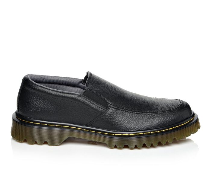 Men's Dr. Martens Nico Slip On Casual Shoes