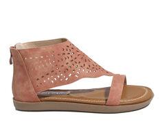 Women's 2 LIPS TOO Too Crissy Sandals