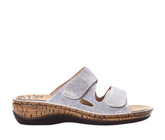 Women's Propet Joelle Sandals