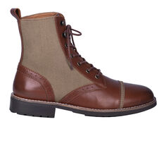Men's Dingo Boot Andy Boots