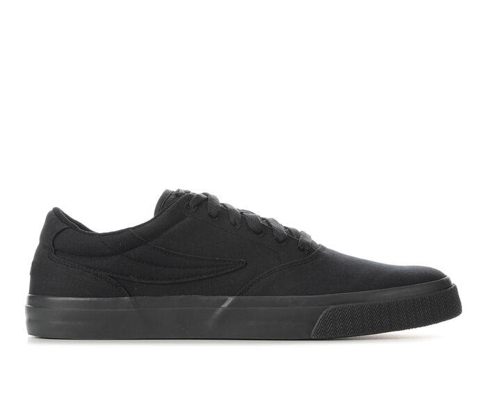 Men's Fila Morales Skate Shoes