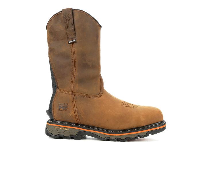 Men's Timberland Pro True Grit A24BH Work Boots