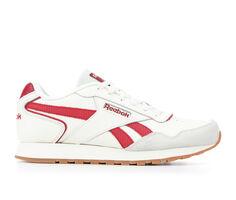 Men's Reebok Harman Run Sneakers