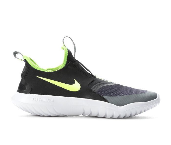 Boys' Nike Big Kid Flex Runner Running Shoes